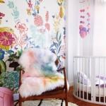 bold wallpaper designs